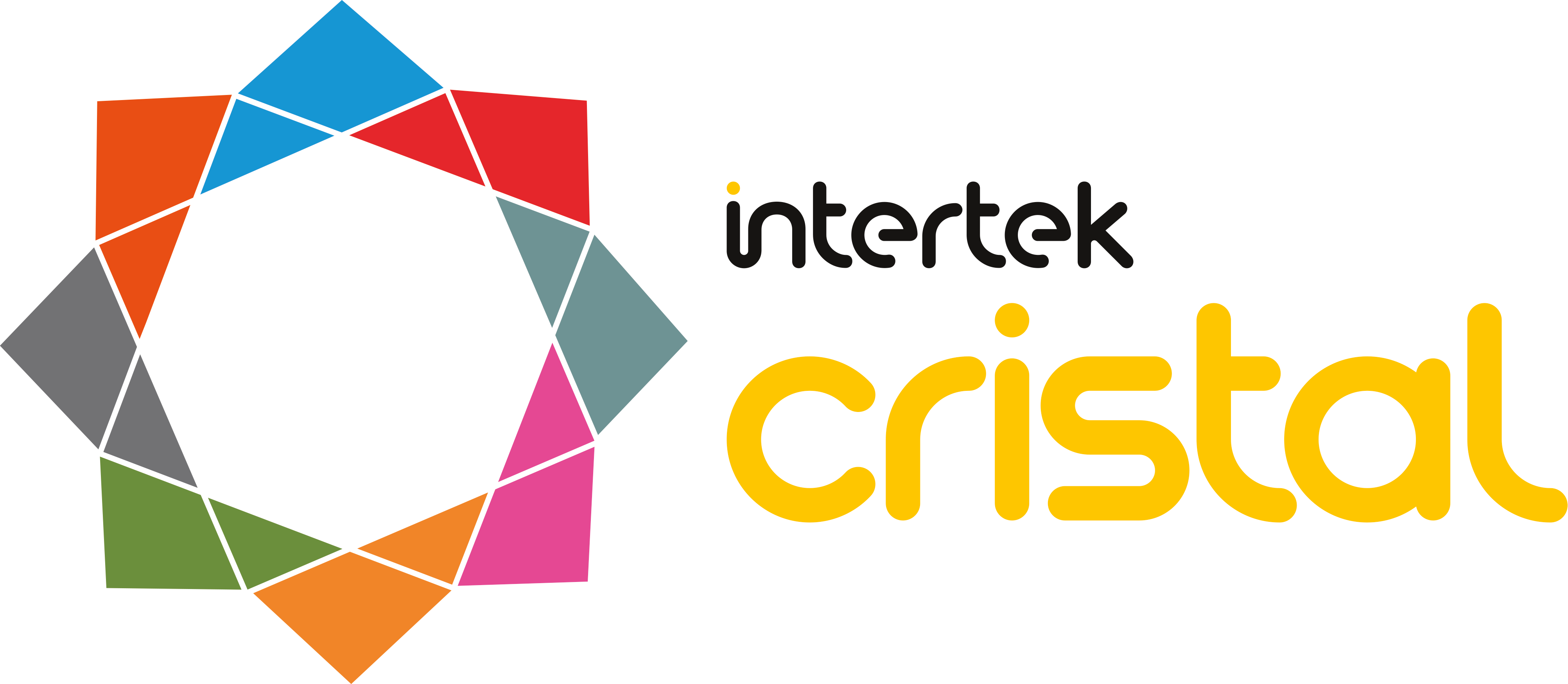 Cristal-Intertek logo2020